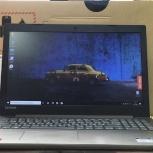 """15.6""""(39.6 см) ноутбук lenovo ideapad 330-15arr, Челябинск"""