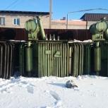 Куплю Трансформаторы  Трансформаторы Масляные, Челябинск