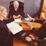 Обжалование решения суда, помощь юриста, Челябинск