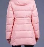 Reebok зимний женский костюм куртка и брюки, Челябинск