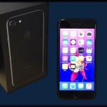 Смартфон Apple iPhone 7 32GB, Челябинск
