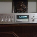 AKAI AM-U06 продам,поменяю., Челябинск