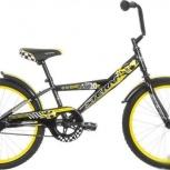 "Велосипед Stern 20"", Челябинск"