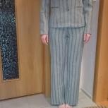 брючный костюм, Челябинск