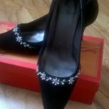 продам туфли классика, Челябинск