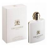 парфюм Trussardi - Donna 100 ml, Челябинск