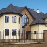 Бригада каменщиков построит дом твоей мечты, Челябинск