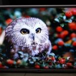 Телевизор LG 32LJ600U, Челябинск