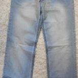 Джинсы Levis Jeans 630 W31 L34, Челябинск