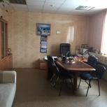 Производство мягкой мебели, Челябинск