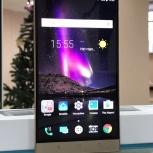 "6.4"" Смартфон Lenovo Phab 2 Plus 3/32Gb, Челябинск"