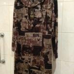 Платье Isma трикотажное новое, Челябинск