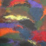 Современная живопись.Картины ручной рабрты., Челябинск