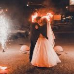 Огненное сердце (Церемония зажжения сердца) в Челябинске и Троицке, Челябинск