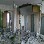 вывоз старой мебели  очистка помещений от мусора, Челябинск