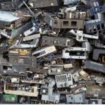 Электронный мусор хлам вывезу, утилизатор, Челябинск