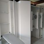 Изготовление мебели на заказ, Челябинск