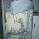 Ремонт Холодильников, Морозильников, Челябинск