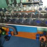 продажа оборудования, Челябинск