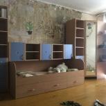 Гарнитур для школьников, Челябинск