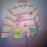 Продам детские вещи от 2-4 лет на девочку, Челябинск