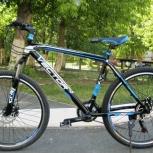 Новый велосипед шимано Лепестки 2017, Челябинск