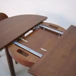 Ремонт столов стульев мебели, торгового оборудования на дому, в офисе, Челябинск