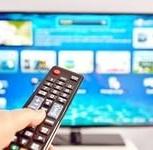 Куплю телевизоры жк, led, 3d, smart tv+битые+не рабочие+на зап.части, Челябинск