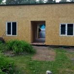 Сдается домик в Курортной зоне г.Чебаркуль, Челябинск