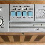 Усилитель Амфитон 35у-202С-1, Челябинск