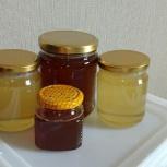 Натуральный мед, Челябинск
