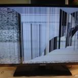 Куплю телевизоры в любом состоянии+неисправные+битые.Выезд, Челябинск