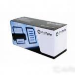 Картридж для HP LaserJet Pro-M132a/M132fn/M132fw, Челябинск