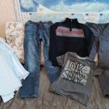 Одежда на мальчика 152 р (10-12 лет), Челябинск