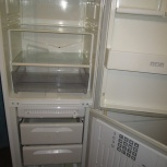 Холодильник Stinol-103LT, двухкамерный,no-frost., Челябинск