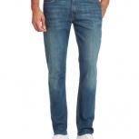 Джинсы Levi's Men's 511 Slim Fit Jeans, Челябинск
