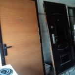 вывоз и прием  металлические двери, Челябинск