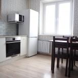 Найдена мебель и бытовая техника, Челябинск