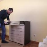 Мастер по мебели и дом. конструкциям. Ремонт, переоборудование, Челябинск