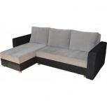 Новые диваны, модель N232, Челябинск