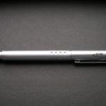 Эксклюзивная подарочная ручка, Челябинск