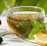 """Чай """"Тегуаньинь 1 категории"""" зеленый вкусный, Челябинск"""