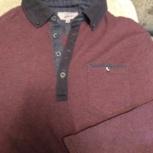 Рубашка M&S Tailored Fit., Челябинск