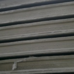 Железобетонные плиты перекрытия, Челябинск