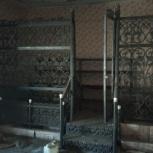 Сварочные,отделочные и кровельные работы, Челябинск