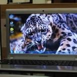 Ноутбук Samsung RV513, Челябинск