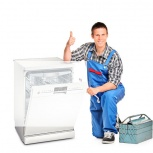 Ремонт посудомоечных машин на дому, Челябинск
