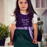 Продам красивый комплект для девочки дошкольного возраста, Челябинск