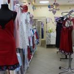 """Магазин """"В домике"""" одежда для дома, спорта и отдыха, Челябинск"""
