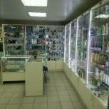 Магазин парфюмерии, косметики и бытовой химии, Челябинск